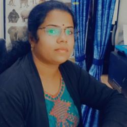 Profile picture of sasisingamala