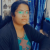 Author's profile photo Sasikala Singamala