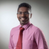 Author's profile photo sasitharan ravindar