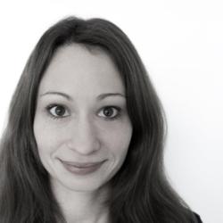 Author's profile photo Saskia Guckenburg