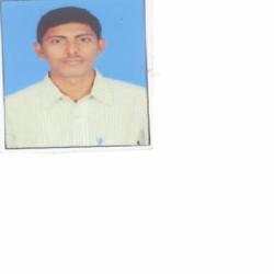 Profile picture of sat.p2