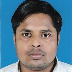 Profile picture of satendra.sapco