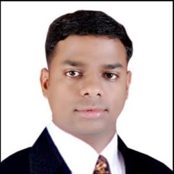 Profile picture of satendrahardwari.prasad