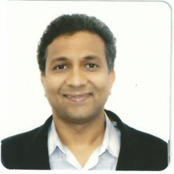 Profile picture of satheesh.gannamraju