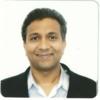 Author's profile photo Satheesh Gannamraju