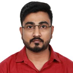 Profile picture of sathish.hariharan