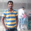 Author's profile photo Sathish Varadharaj