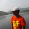 Author's profile photo Shen Sundaresan