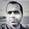 Author's profile photo Sathish Babu Krishna Vihar