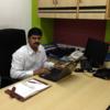 Author's profile photo Sathish Kumar Sidhaiyan