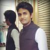 author's profile photo Satheeshkumar Rajendran