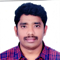 Profile picture of sathya.eathakota