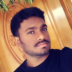 Profile picture of sathyanarayanansr