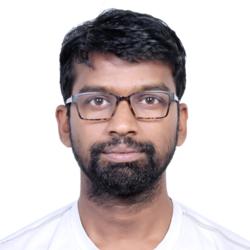 Author's profile photo Satish Kumar Kara