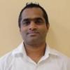 Author's profile photo Satish Reddy