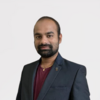 author's profile photo satish sayini