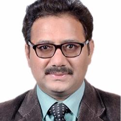 Profile picture of satish.talikota