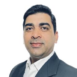 Profile picture of satishkaremore