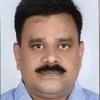 Author's profile photo Sattaiah Gundu