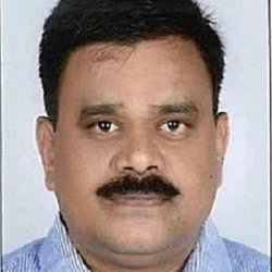 Profile picture of sattaiahgundus4hana97