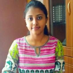 Profile picture of sattalurikeerthi