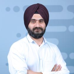 Profile picture of satvindar.chug