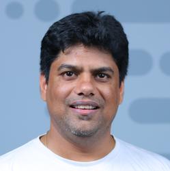 Profile picture of satya.prakash.nigam
