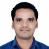 Author's profile photo Satya Regu