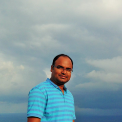 Profile picture of satyabrata.sahoo3