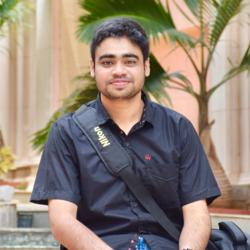 Author's profile photo Satyajit Das