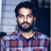 Author's profile photo Satyam Chaturvedi