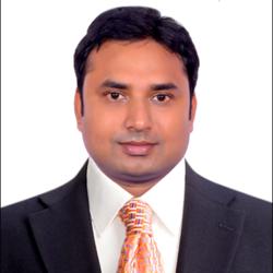 Profile picture of satyaranjan.swain