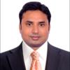 author's profile photo Satyaranjan Swain