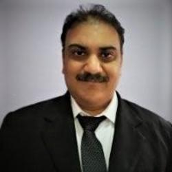 Profile picture of satyasivakumar_mandiga54