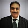 Author's profile photo satya mandiga