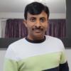 Author's profile photo Satya Teja Ravi Kiran Medatati