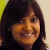 Author's profile photo Satya Viswanathan