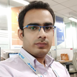 Profile picture of satyendra.mishra