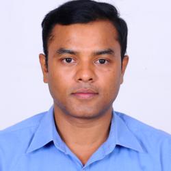 Profile picture of satyendranarayanpadhy