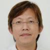 author's profile photo Sau Boon Lim