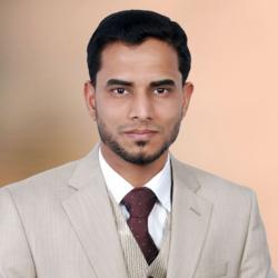 Profile picture of saudi_arabia123