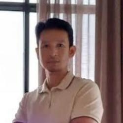 Profile picture of saufil