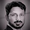Author's profile photo Saumitra Deshmukh
