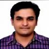 Author's profile photo Saumitra Tiwari