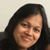 author's profile photo Saumya Govil