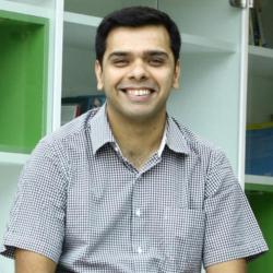Profile picture of saurabh.chaturvedi