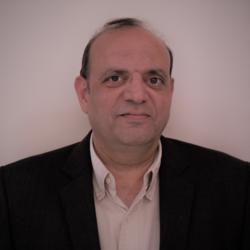 Profile picture of saurabh.desai9