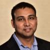 Author's profile photo Saurabh Gupta