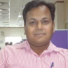 Author's profile photo Saurabh Johari