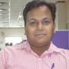 author's profile photo Saurabh Johari